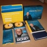 Financial Peace University Membership Kit Contents