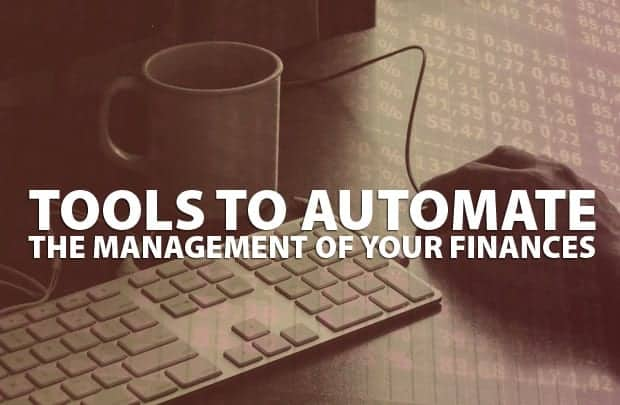tools-to-automate
