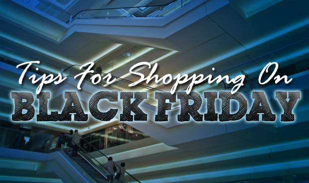 black-friday-shopping-tips