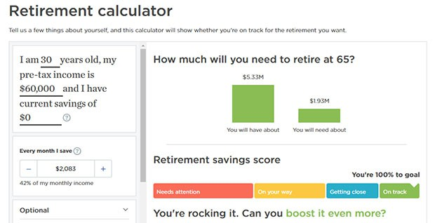 Maxing Out Your Investment Accounts: How Much Can You