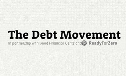 The Debt Movement