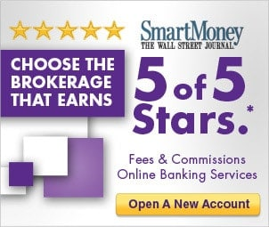 Scottrade Review Top Rated Brokerage For Customer Service Low Fees