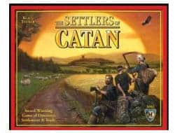 settlers-of-catan-personal-