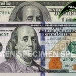 The Redesigned $100 Bill Will Finally Enter Circulation