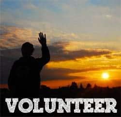 volunteer-for-spring-break
