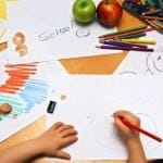 How Much Should You Invest In Your Children's Activities for a Chance at a College Scholarship?