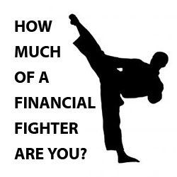 financial-fighter