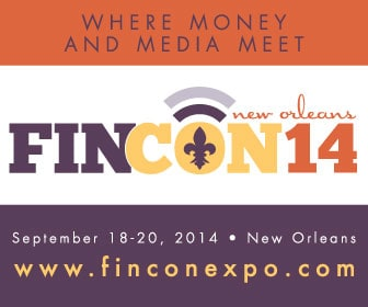 Register For FinCon14