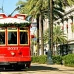 Registration For FinCon14 In New Orleans Has Opened! Here Are 10 Reasons Why You Should Attend