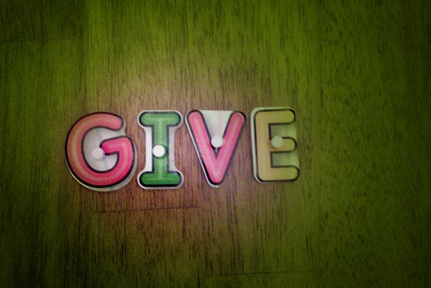 generous-givers
