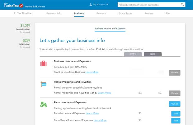 turbotax-2015-review-business