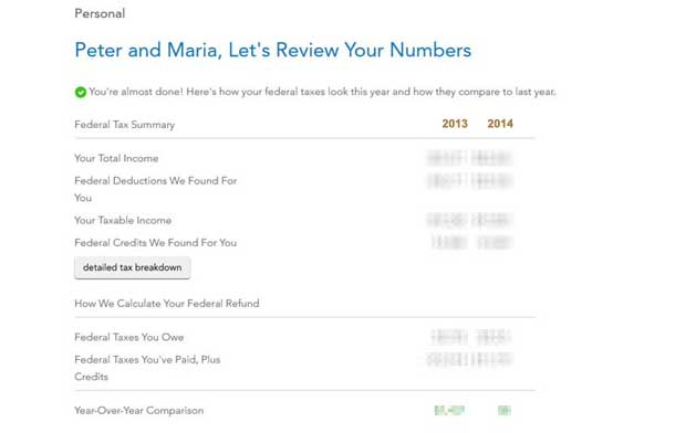 turbotax-review