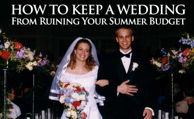 keep-wedding-expenses-low
