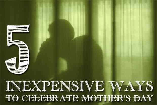 ways-to-celebrate-mothers