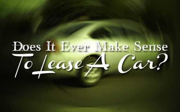 lease-a-car
