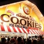 Saving At The Minnesota State Fair (Saving Money Doesn't Mean You Didn't Spend A Lot)