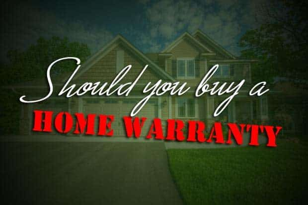buy-home-warranty