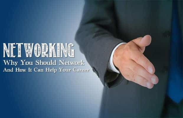 networking-and-career