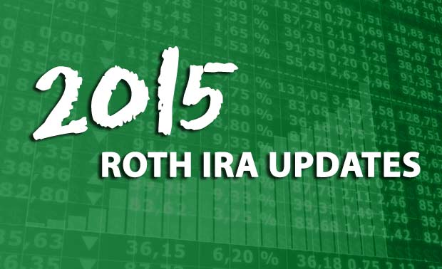 2015-roth-ira-changes-limit1