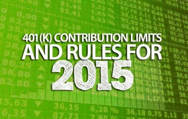 401k-contribution-limits-2015