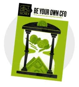 be-your-own-cfo