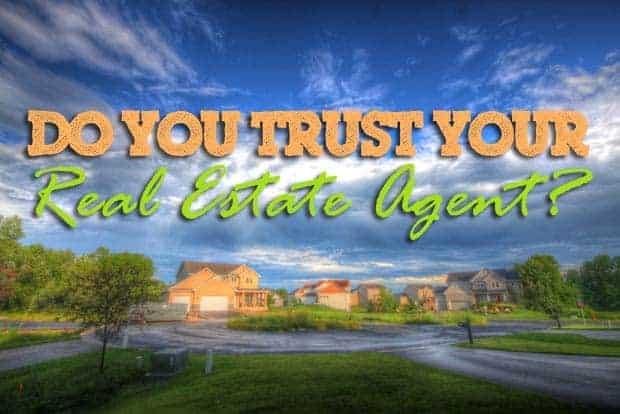 trust-real-estate-agent
