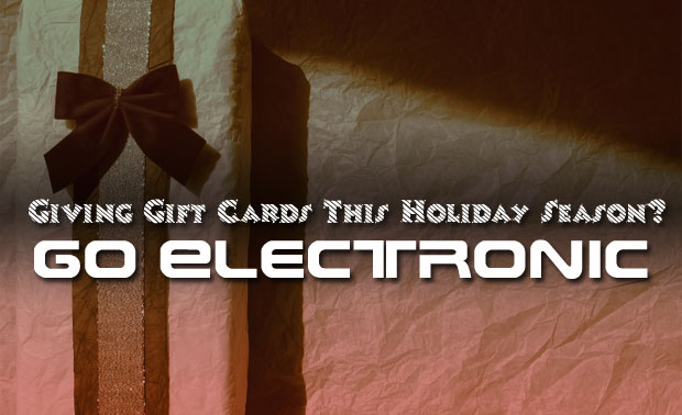 giving-electronic-gift-card-christmas