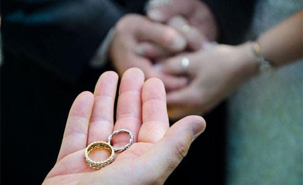 marriage-money-topics