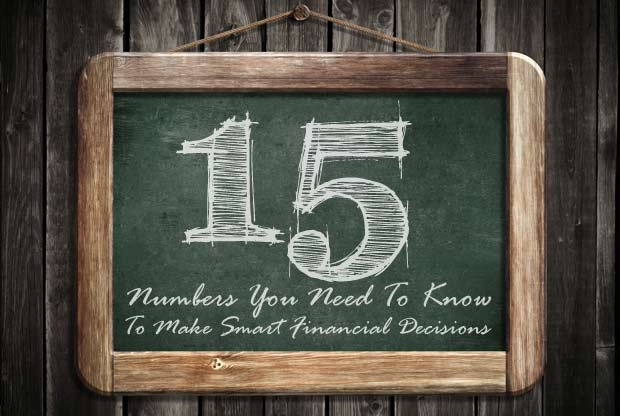 15-numbers-you-need-to-know