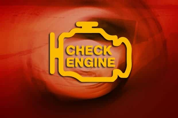 check-engine-light-code-free