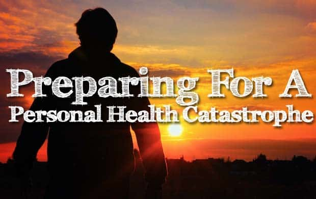 preparing-for-health-catastrophe