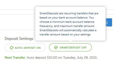 smart-deposit