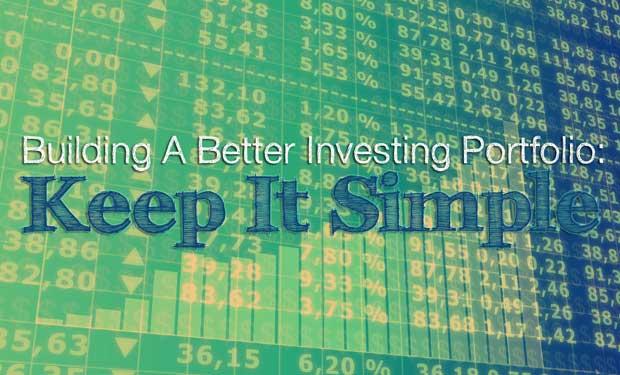 better-portfolio