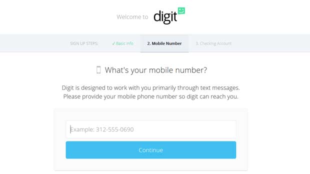 digit-signup