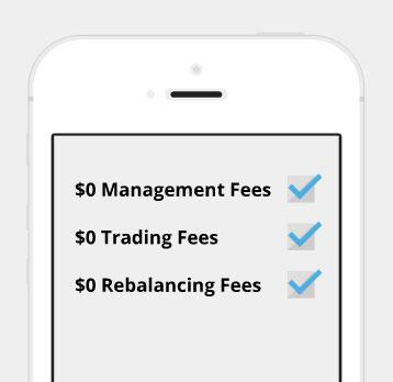 wisebanyan fees