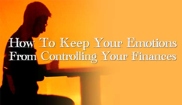 emotions-controlling-finances