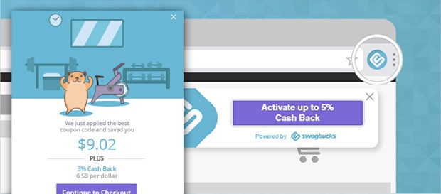Swagbucks Review 2019: What Is It, How Does It Work?