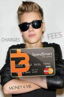 celebrity-prepaid-cards