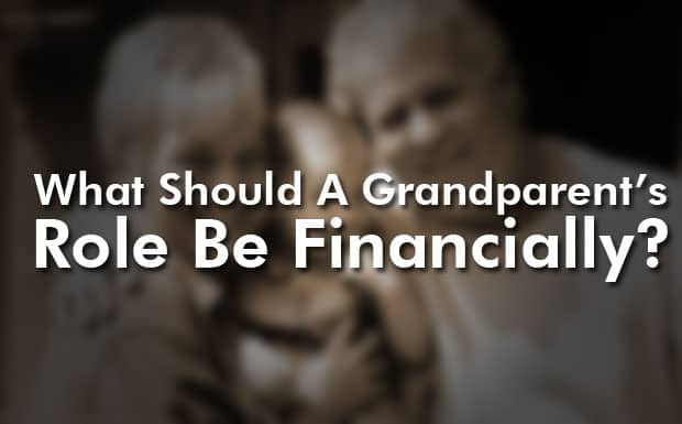 grandparents-role
