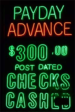 payday-loans-bad-advice
