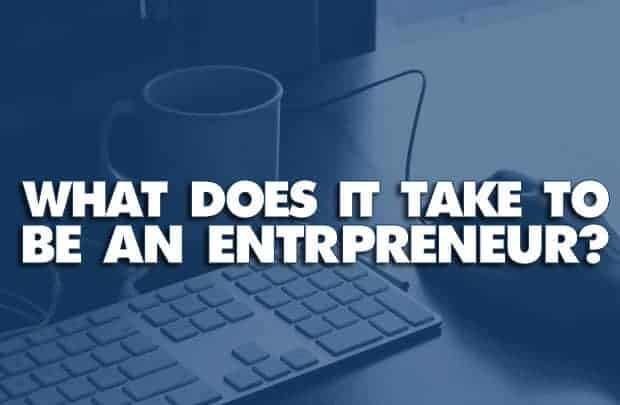 what-entrepreneurs-do