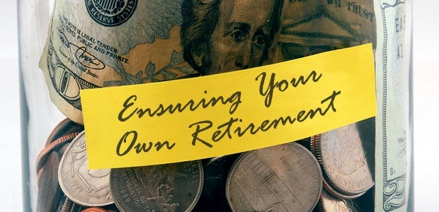 ensuring-your-retirement