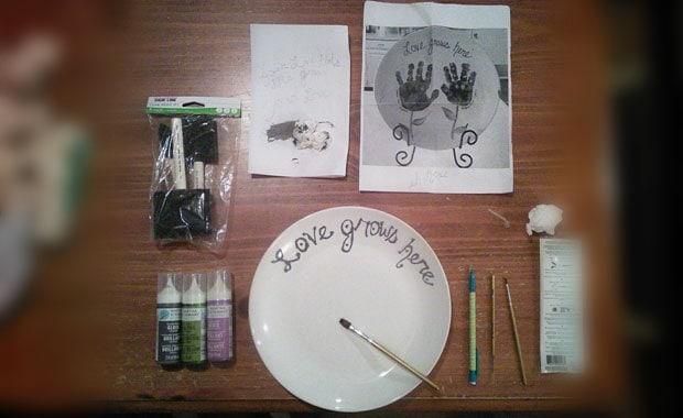 handprint-plate-tools