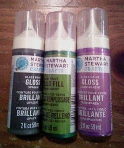 martha-stewart-glass-paint