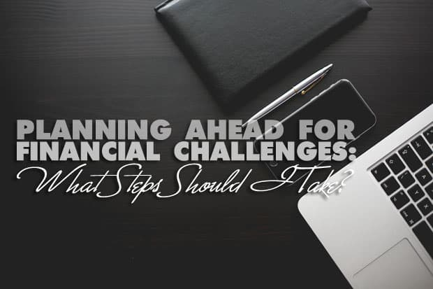 planning-ahead-finances