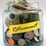 Ensuring Your Own Retirement Amidst A Looming Retirement Crisis