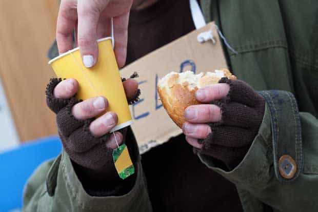give-to-the-homeless
