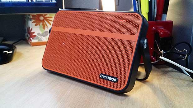 bluetooth-speaker-snagshout