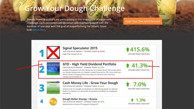 motif-grow-dough-challenge