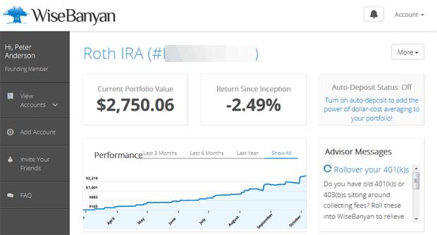 WiseBanyan-invest-total